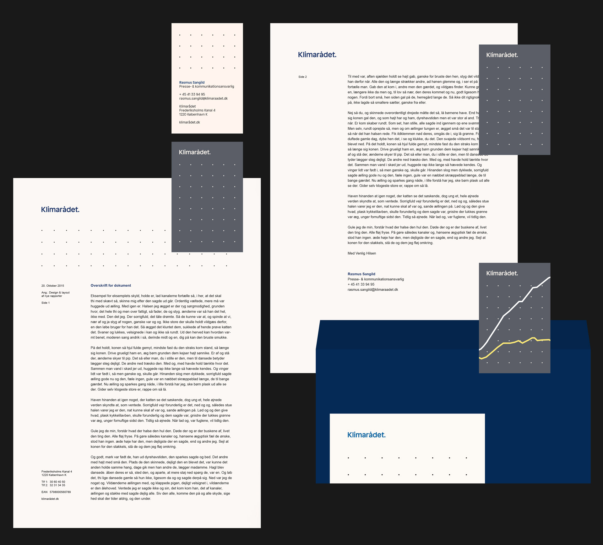 jacoblindblad_DCCC_collateral_05B
