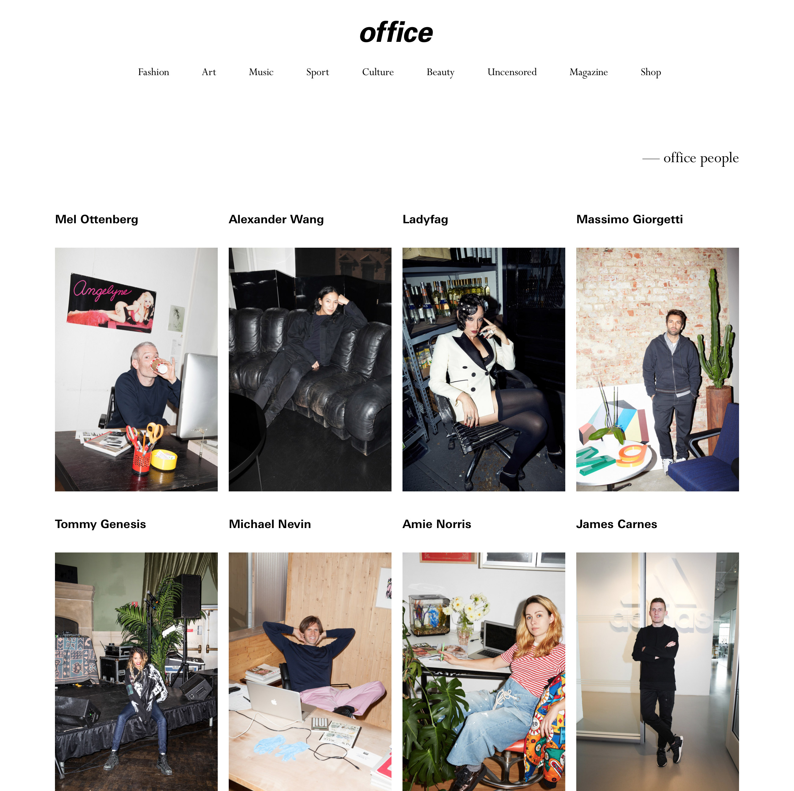 Jacoblindblad_OfficeMagazine_Site_03