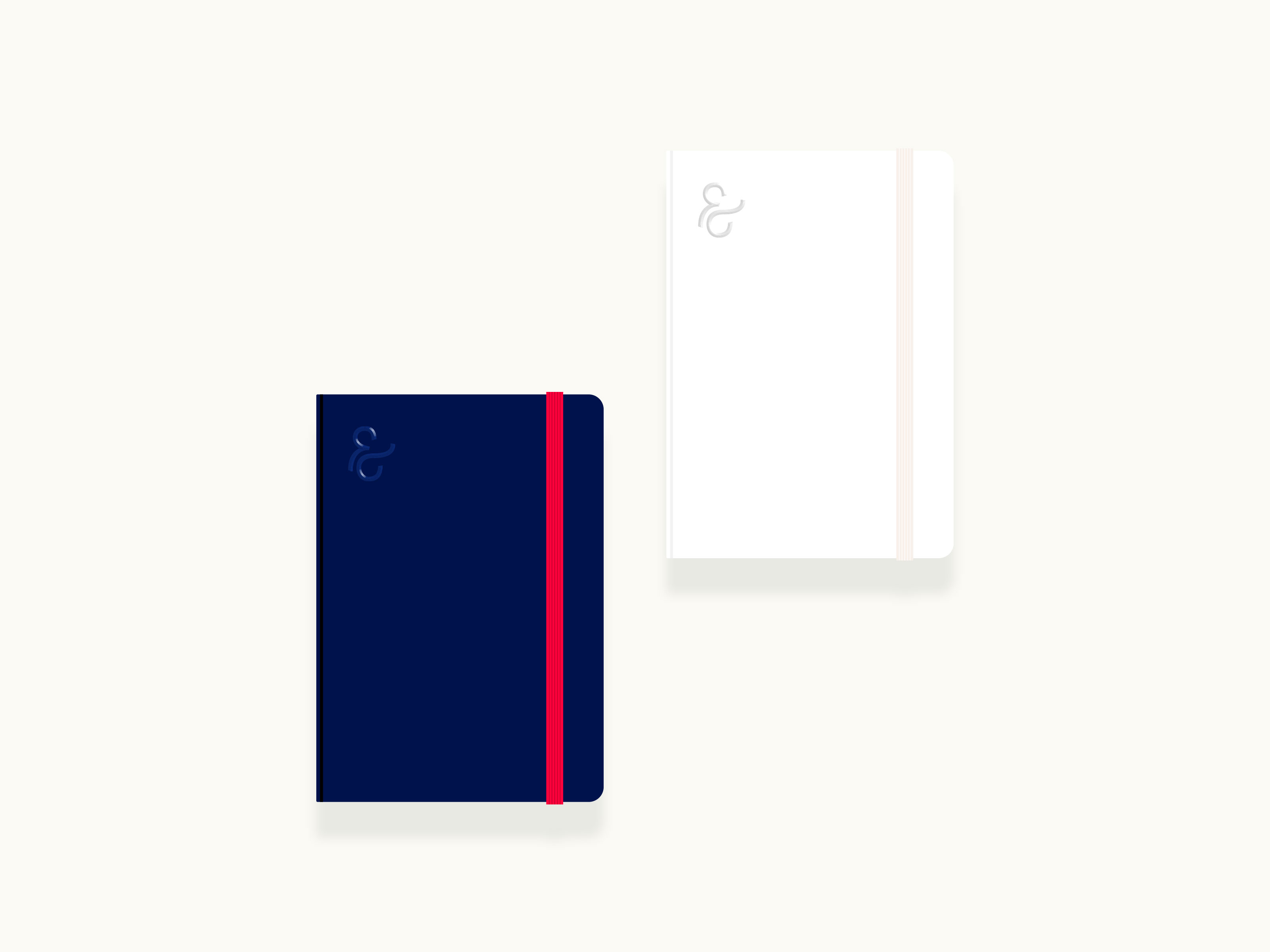 JacobLindblad_&Simple_Notebooks_01
